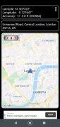 Polaris GPS Navigation imagen 3 Thumbnail