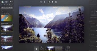 Polarr image 2 Thumbnail