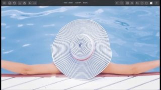 Polarr Photo Editor immagine 4 Thumbnail