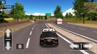 Police Car Driving Offroad image 10 Thumbnail