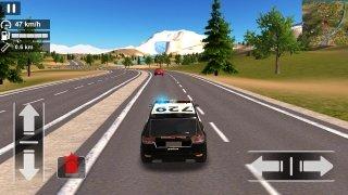 Police Car Driving Offroad image 5 Thumbnail