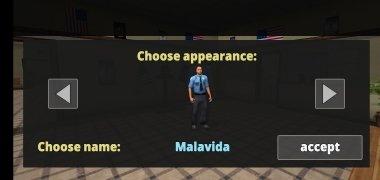 Police Cop Simulator image 10 Thumbnail