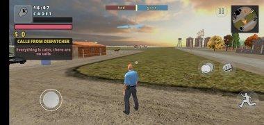 Police Cop Simulator image 3 Thumbnail