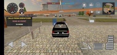 Police Cop Simulator image 4 Thumbnail