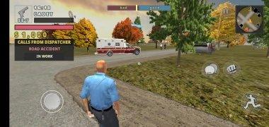 Police Cop Simulator image 6 Thumbnail
