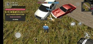 Police Cop Simulator image 8 Thumbnail