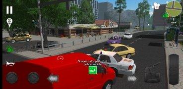 Police Patrol Simulator imagen 1 Thumbnail