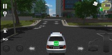 Police Patrol Simulator imagen 4 Thumbnail