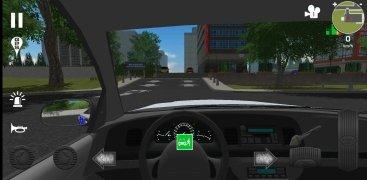 Police Patrol Simulator imagen 5 Thumbnail
