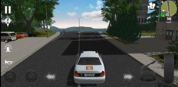 Police Patrol Simulator imagen 7 Thumbnail