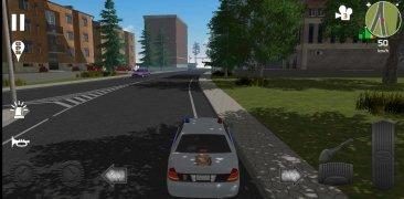 Police Patrol Simulator imagen 8 Thumbnail