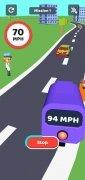 Police Quest! imagen 3 Thumbnail