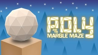 Poly and the Marble Maze image 1 Thumbnail