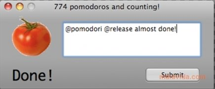 Pomodori imagen 4 Thumbnail