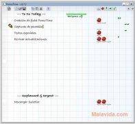 PomoTime image 1 Thumbnail