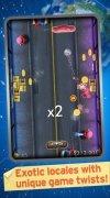 Pong World image 2 Thumbnail