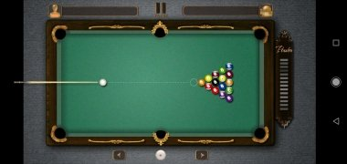 Pool Billiards Pro image 1 Thumbnail