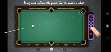 Pool Billiards Pro image 4 Thumbnail