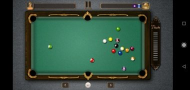 Pool Billiards Pro image 5 Thumbnail
