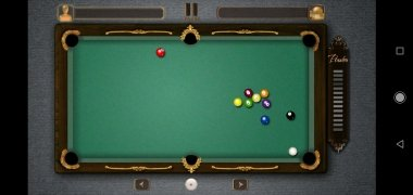 Pool Billiards Pro image 7 Thumbnail
