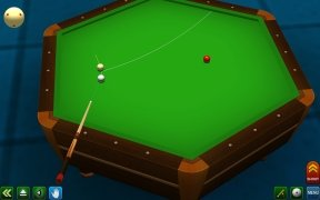 Pool Break immagine 2 Thumbnail