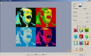 Pop Art Studio image 2 Thumbnail