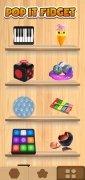Pop It Fidget 3D imagem 3 Thumbnail