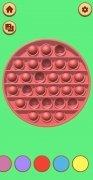 Pop It Fidget 3D imagem 6 Thumbnail