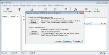 POP Peeper image 2 Thumbnail
