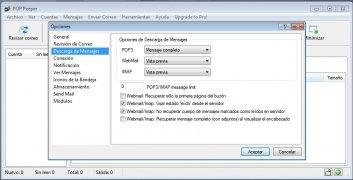 POP Peeper image 3 Thumbnail