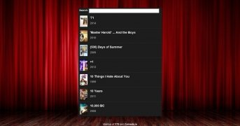 Popcorn in your Browser immagine 1 Thumbnail