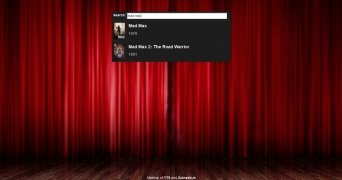 Popcorn in your Browser image 2 Thumbnail