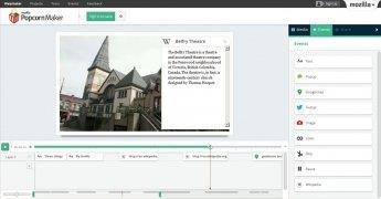 Popcorn Maker imagem 2 Thumbnail
