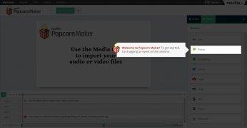 Popcorn Maker image 5 Thumbnail