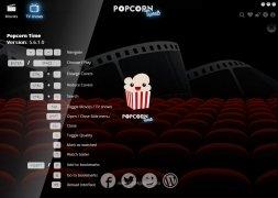 Popcorn Time Изображение 6 Thumbnail