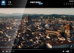 Popcorn Time imagem 9 Thumbnail