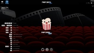 Popcorn Time bild 2 Thumbnail