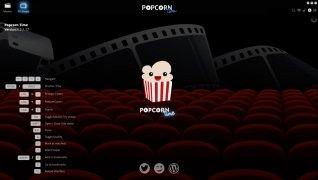 Popcorn Time imagen 2 Thumbnail