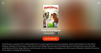 Popcornflix Kids image 2 Thumbnail