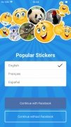 Popular Stickers bild 1 Thumbnail