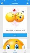 Popular Stickers immagine 7 Thumbnail