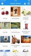 Popular Stickers immagine 8 Thumbnail