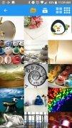 Popular Stickers imagen 10 Thumbnail