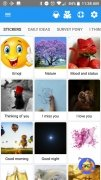 Popular Stickers imagen 6 Thumbnail