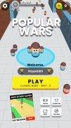 Popular Wars imagen 1 Thumbnail