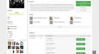 Pordede imagen 10 Thumbnail