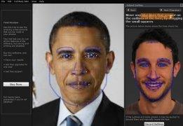 Portrait Professional imagen 2 Thumbnail
