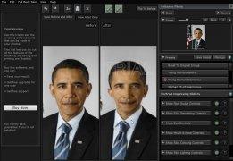 Portrait Professional imagen 6 Thumbnail