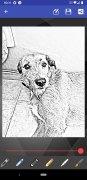 Portrait Sketch image 5 Thumbnail
