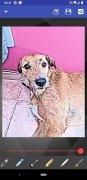 Portrait Sketch image 6 Thumbnail